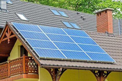 10 kW ve Altı Lisanssız Güneş Enerji Santrali Başvuru Rehberi