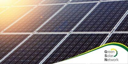 Fotovoltaik (PV) Güneş Enerji Sistemi Nedir? Sistem Bileşenleri Nelerdir?