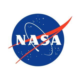 NASA Sürdürülebilirlik Raporu ve Uygulama Planı