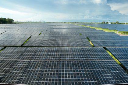 Enerji Yatırımları İle İlgili Kamu Kurum ve Kuruluşları