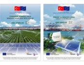 Green Solar Network Afiş Çalışması